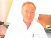 Orthopäde Dr. med. Kai Weichel in München Neuhausen