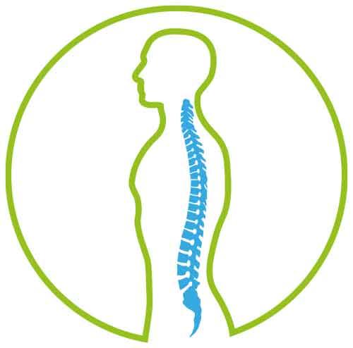 Orthopädie Behandlungen